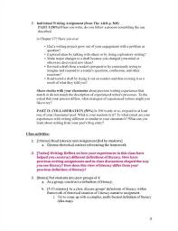 intitle resume or hris and integration chicago style footnote animal farm george orwell essay