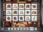 Игровой автомат panda фото 1