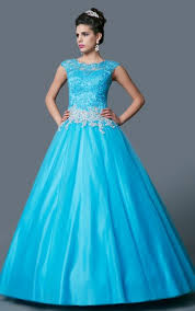 ball gowns cheap. classic bateau neck lace and tulle ball gown gowns cheap n