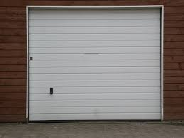 white garage door texture. 4 Things You Might Need To Repair On Your Garage White Door Texture