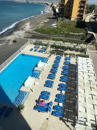 HOTEL MIRAMARE STABIA ab 118€ (1̶5̶8̶€̶): Bewertungen, Fotos &  Preisvergleich - Castellammare Di Stabia, Italien - Tripadvisor