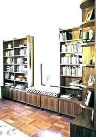 Image Diy Bookshelf Bench Seat Ing Diy Lulubeddingdesign Bookshelf Bench Seat Ing Diy Sendtribute