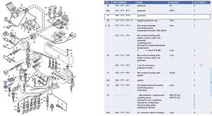 quattroworld com forums f76 multifunction temperature switch r r here are the pertinent wiring diagrams for an aan mfts