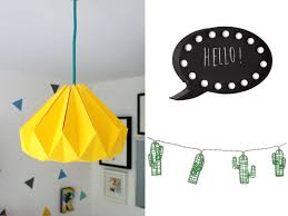 De Leukste Lampen En Nachtlampjes Voor In De Kinderkamer Lady Lemonade