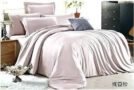 oversized king size quilts oversized king bedspread luxury oversized king quilts king size luxury bedding set