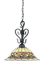 extend a finish chandelier cleaner chandelier cleaner home depot chandelier home depot s glass chandelier shades extend a finish chandelier cleaner