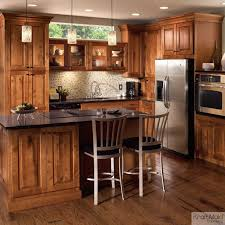 Small Picture Top 25 best Small rustic kitchens ideas on Pinterest Farm
