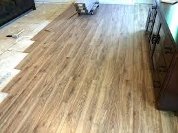 painting laminate floors floor charming laminate flooring what is laminate flooring and laminate hardwood flooring and