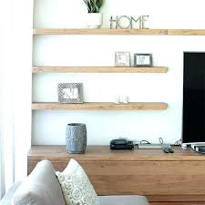 shelves above couch floating shelves above couch floating shelves above desk area ikea shelves behind couch shelves above couch floating