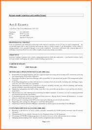 Ax Resume Now