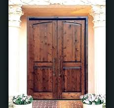 wood entry doors. Interior Doors For Sale Wood Entry Captivating Solid
