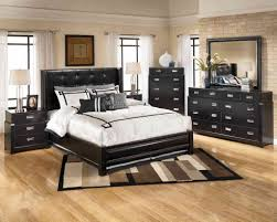 King Bedroom Furniture Sets For King Bedroom Sets Clearance Homelegance 2136w Alyssa Set For