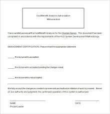 Cost Proposal Templates Cost Proposal Template 100 Free Sample Example Format Download 7