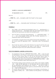 Janitorial Contract Template