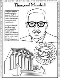 Small Picture Super Cool Ideas Black History Month Coloring Pages Jackie