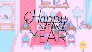 Ngoài việc xem lịch âm dương ra các bạn có thể tra cứu được lịch tết 2021, xem ngày tốt xấu năm 2021, và đặc biệt là xem. Toca Boca Happy New Year 2021 لعبة توكا بوكا احتفال رأس السنة Youtube