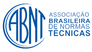 Image result for normas abnt