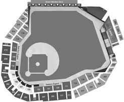 Jetblue Baseball Park Seating Chart Boston Red Sox Spring Training