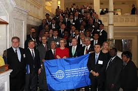 the 10th consultative assembly of parliamentarians for the international criminal court and the rule of law