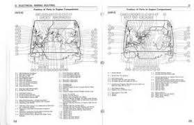 1991 toyota pickup radio wiring diagram 1991 image 93 toyota pickup wiring harness diagram wiring diagram on 1991 toyota pickup radio wiring diagram