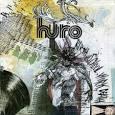 Birth, School, Work, Death album by Hyro Da Hero
