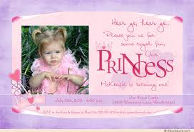 make a birthday card free online colors make birthday invitations free no download with create