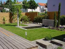 backyard design landscaping. The Most Important Elements Of Backyard Landscaping And Design