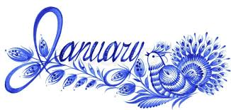 January Activities and Events at the Villages of Citrus Hills — Villages of  Citrus Hills