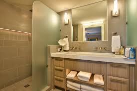 bathroom remodeling naples fl. Photo 5 Of 10 Bathroom Remodeling Naples, Fl (amazing Naples #5) L