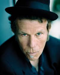 <b>Tom Waits</b> | Biography, Song, Albums, Films, & Facts | Britannica
