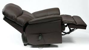 electric recliners on sale. Electric Recliner Chairs Recliners On Sale Lift Lazy Boy .