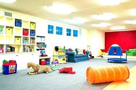 play room rugs kids play area rug rugs image of best playroom furniture s in amazing play room rugs kids