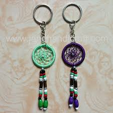 Make Native American Dream Catchers Shipping Free 100 fashion design mix 100 colors Promotional gifts 67