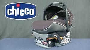 chicco keyfit 30 magic vs zip zip air infant car seat zip air rear facing infant car seat and base from manual stroller chicco keyfit 30 magic vs zip