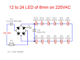 led tube light ac steps picture of 8mm 3 copy jpg