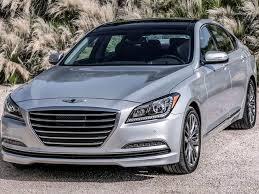 Used 2019 Genesis G80 5.0 Ultimate Sedan 4D Prices | Kelley Blue Book