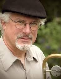 Dave Glenn — Walla Walla Chamber Music Festival