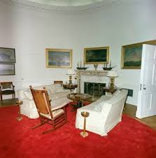 kennedy oval office. state funeral of president kennedy white house redecorated oval office with kennedyu0027s effects john f presidential library u0026 museum n