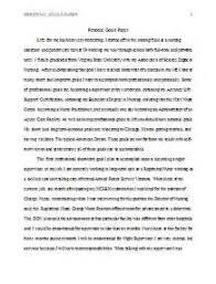 professional development definition professional development in  professional development definition professional development in nursing term edu essay