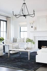 grey living room rug. Living Room Rug Charcoal Grey Source On Home Bunch