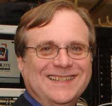 Paul Allen Mr. Allen, however, is no stranger to health issues. In 1983, he was diagnosed with Hodgkin's disease and left Microsoft to undergo radiation ... - Paul-Allen