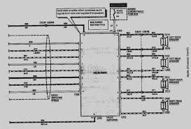 21 inspirational of 1996 lincoln town car radio wiring diagram 1998 Lincoln Town Car Wiring Diagram 21 images 1996 lincoln town car radio wiring diagram