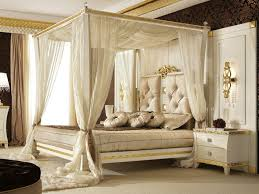 Stunning Canopy Bed Application Today   atzine.com
