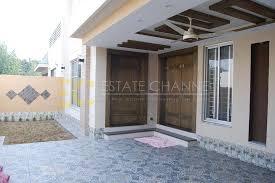 Small Picture Home Design In Pakistan Latest House Designs In Pakistan Latest