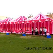 Compare prices on giant wall stickers in furniture. Tara Tent House Wedding Planner Event Organiser Photos Facebook