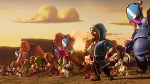 Image result for clash of clans