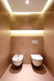 unusual bathroom lighting. Breathtaking Size Classic Bathroom Vanity Lighting G Led Lights Over Mirror Light Unusual A