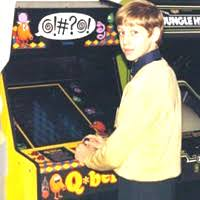 7 classic arcade games that can still teach developers ... - Gamasutra