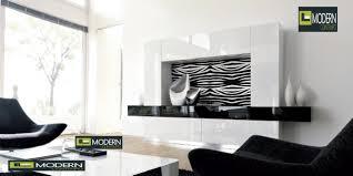 Modern Wall Unit Designs Lcd Tv Wall Unit Design Ideas Modern Living Room Unit Designs