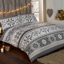 categories bedspreads curtains cushions duvet cover sets
